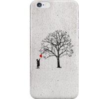 Of Good & Evil iPhone Case/Skin