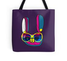 RabbitEars Tote Bag