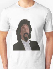 Alfred Packer T-Shirt