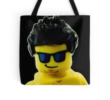 Aaron's Lego Lego Me Tote Bag