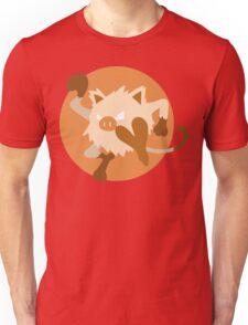 Mankey - Basic Unisex T-Shirt