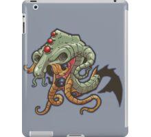 Sinister Aboleth iPad Case/Skin