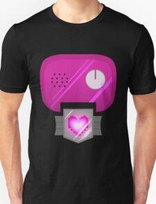 FA-BU-LO-US chestplate Unisex T-Shirt