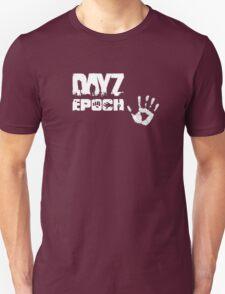 Dayz Epoch Logo T-Shirt