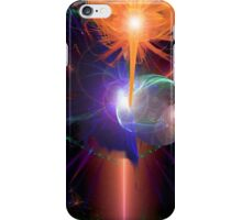 Live Long and Prosper iPhone Case/Skin