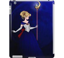 Sailor Moon Redux iPad Case/Skin