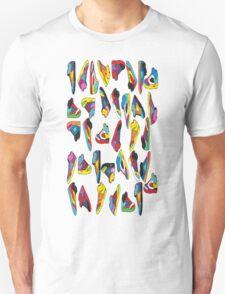 sneak-o-file T-Shirt
