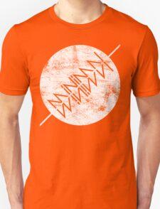 Vintage MiNiMAL Unisex T-Shirt