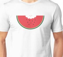 Water Melon Unisex T-Shirt