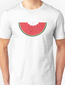 Water Melon T-Shirt