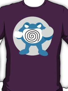Poliwrath - Basic T-Shirt