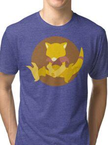 Abra - Basic Tri-blend T-Shirt