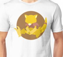 Abra - Basic Unisex T-Shirt