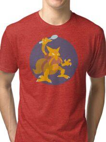 Kadabra - Basic Tri-blend T-Shirt