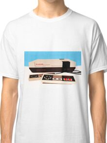 Classic Entertainment Classic T-Shirt