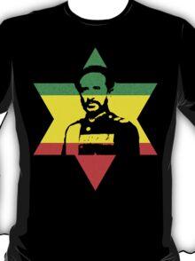 H.I.M. T-Shirt