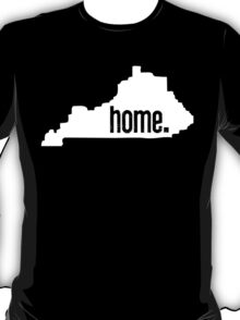 Home State Series | Kentucky T-Shirt