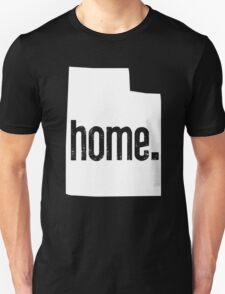 Home State Series | Utah T-Shirt