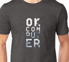 okcomputer Unisex T-Shirt