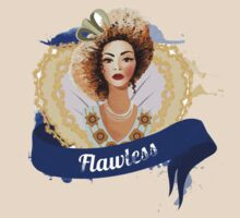 Beyoncé - Flawless by HadyElHady