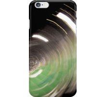 Rough Riders Stadium iPhone Case/Skin