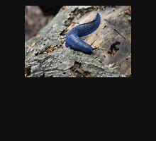 blue slug Unisex T-Shirt