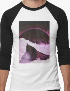 Archangel Men's Baseball ¾ T-Shirt
