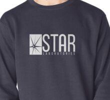 Star Laboratories Pullover