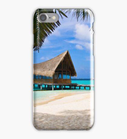 Summer ! iPhone Case/Skin