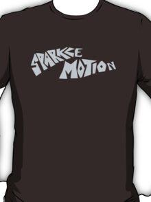 Donnie Darko - Sparkle Motion T-Shirt