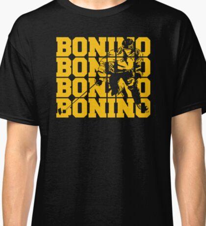 BONINO GOAL! Classic T-Shirt