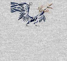 The Nameless King Unisex T-Shirt