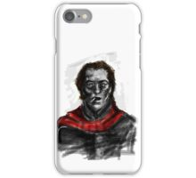 Withnail and I-Withnail iPhone Case/Skin