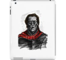 Withnail and I-Withnail iPad Case/Skin