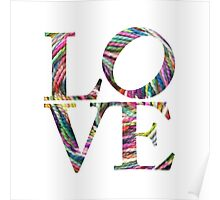 All You Need Is Yarn Poster