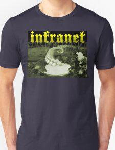 Infranet Unisex T-Shirt