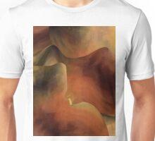 WE CREATE Unisex T-Shirt