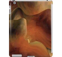 WE CREATE iPad Case/Skin