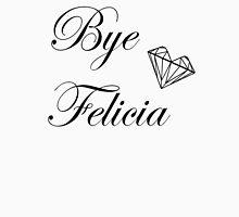 bbyee felicia   Men's Baseball ¾ T-Shirt