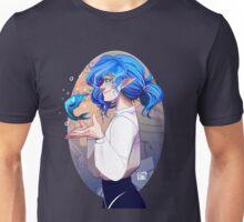 Boy O' Boy Unisex T-Shirt