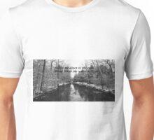 The Pretty Reckless - Follow Me Down Unisex T-Shirt