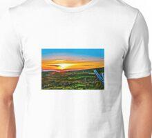 The Beginning Of Future Years Unisex T-Shirt