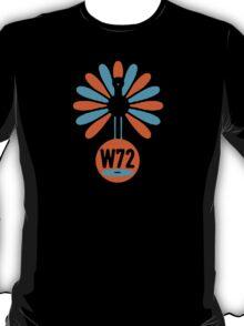 A nice Peacock T-shirt T-Shirt