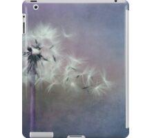 The four winds iPad Case/Skin