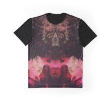 Approaching Enlightenment Graphic T-Shirt