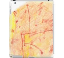 PRE HISTORIC(C2007 iPad Case/Skin