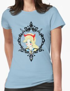 Star vs the forces of evil T-Shirt