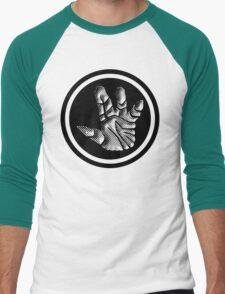Total Recall (Original) Martian Reactor Switch Icon T-Shirt