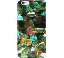 Sparkling Gems iPhone Case/Skin