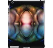 Reveal iPad Case/Skin